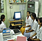Hematology PG Activities